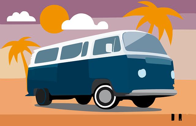 Wyjazdy własnym transportem czy zatem rentowna możliwość.