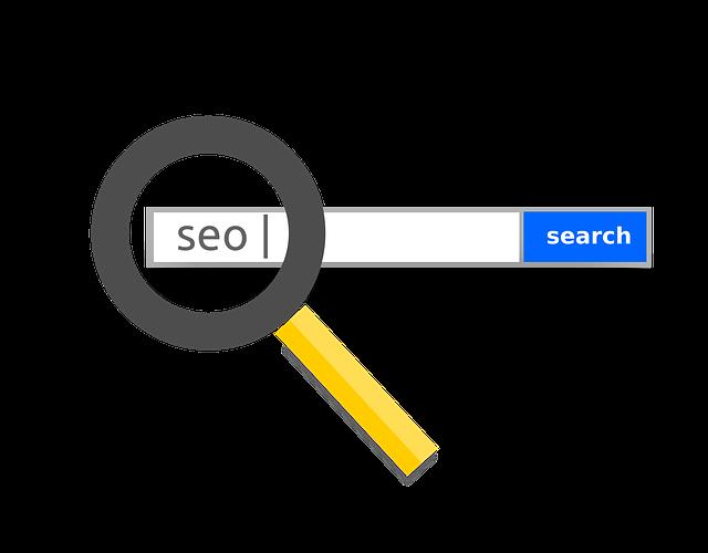 Profesjonalista w dziedzinie pozycjonowania zbuduje odpowiedniastrategie do twojego interesu w wyszukiwarce.