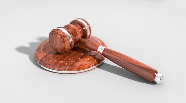 Czego powinniśmy oczekiwać od rzetelnego adwokata?