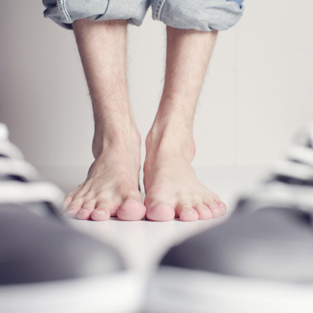 Jak leczyć grzybicę? Zapobieganie oraz oznaki